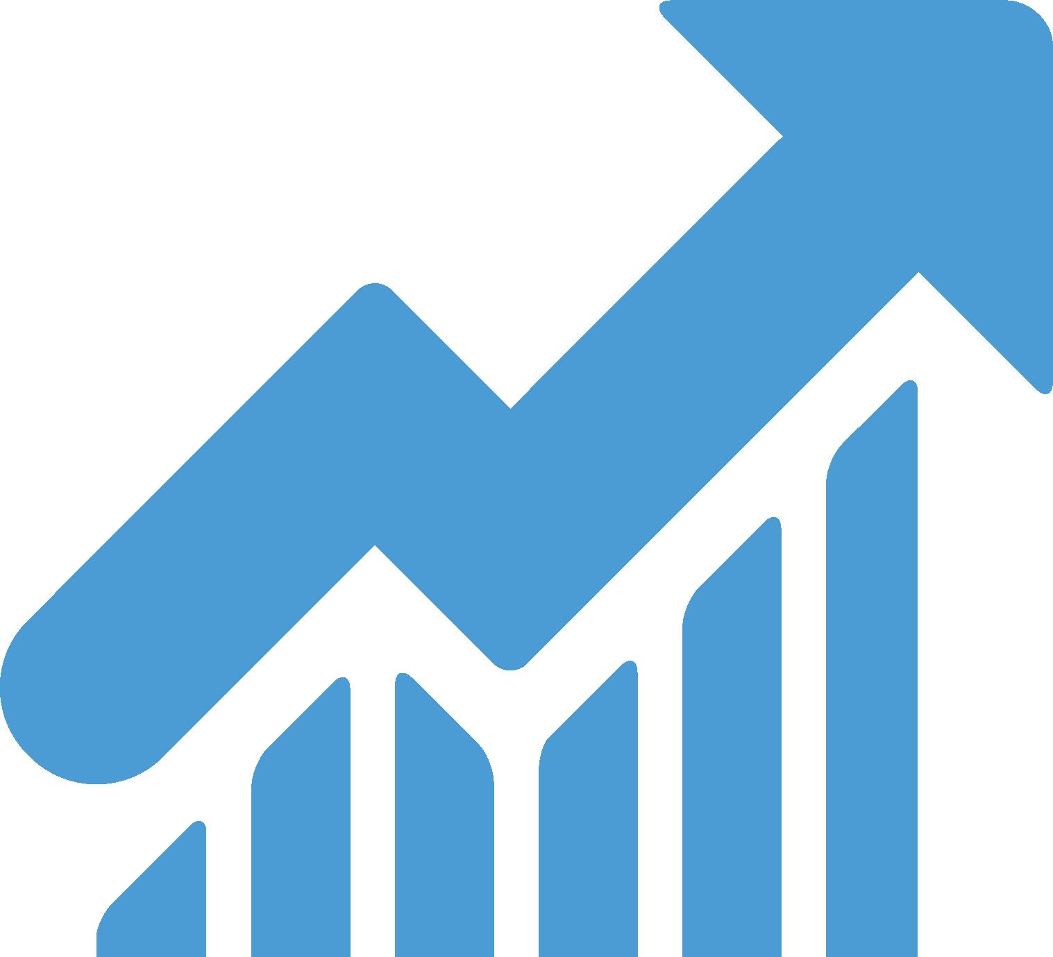 ایکون توسعه کسبوکار